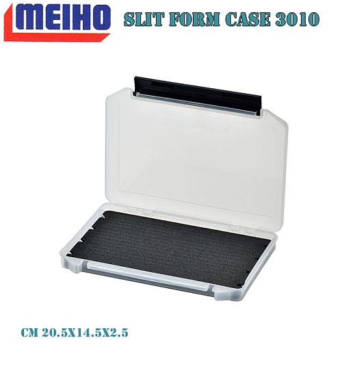 Mehio Slit Form Case 3010ns