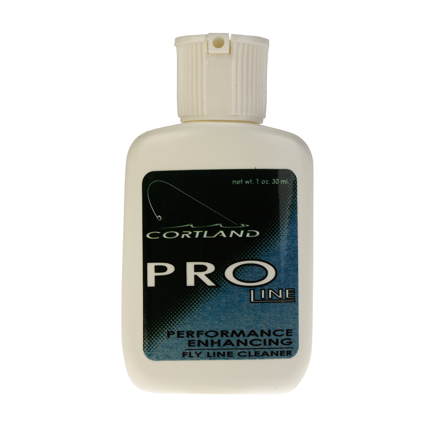 Cortland Pro Line Cleaner