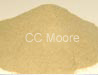 Cc Moore Hydrolysed Poultry Protein 100 Gr.