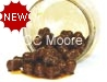 Cc Moore Glugged Hookbaits N-gage Xp 10x14