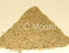 Cc Moore L.t. 94 Fish Meal 5 Kg.