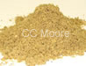 Cc Moore Fish Meal Standard 12,5 Kg.