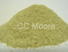 Cc Moore Green Lipped Mussel Extract 250 Gr.