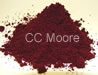 Cc Moore Robin Red 3 Kg.