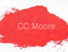 Cc Moore Colorante Orange Bait Dye 250gr.