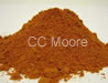 Cc Moore Chilli Powder ( Very Hot ) 5kg.