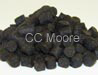 Cc Moore Betaine Hnv Pellets 25 Kg. 4mm