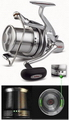 Mulinello Daiwa Tournament Surf Qd